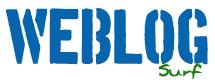 weblog surf